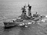 USS Decatur (DDG-31) underway in 1972.jpg