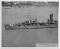 USS Drayton (DD-366) - 19-N-29185.tiff