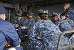 USS Dwight D. Eisenhower operations 130828-N-SR567-004.jpg