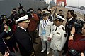 USS Fitzgerald visits Qingdao.jpg