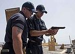 USS Forrest Sherman (DDG 98) 150523-N-TP976-064 (18144600062).jpg