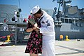 USS Gridley homecoming ceremony 150605-N-JN664-127.jpg
