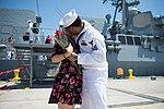 USS Gridley homecoming ceremony 150605-N-JN664-127.jpg