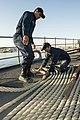 USS HARPERS FERRY (LSD 49) 131130-N-TQ272-091 (11494332184).jpg