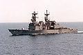 USS John Young DD-973.jpg