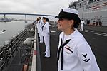 USS Makin Island returns to San Diego 120622-N-KD852-047.jpg