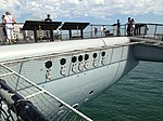USS Midway 119 2013-08-23.jpg