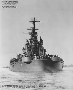 USS North Carolina stern view NARA 19LCM-BB55-4906-42.jpg