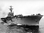 USS Okinawa (LPH-3) in the South China Sea in 1969.jpg