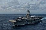 USS Ronald Reagan transits the Philippine Sea 151115-N-OI810-629.jpg