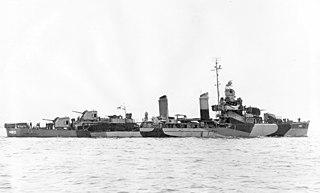 USS <i>Woodworth</i>
