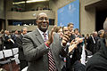 USTR Ron Kirk Applauds Russia's Accession to the WTO (2).jpg
