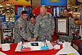 US Army 51841 U.S. Army South celebrates Hispanic Heritage Month.jpg