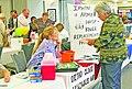 US Army 53734 Fort Riley hosts Retiree Appreciation Day.jpg