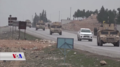 US Humvees near Manbij.png