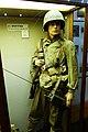US Infantry uniform Battle of the Bulge (32730106265).jpg
