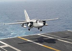 П-42 (противолодочный самолёт) — Википедия