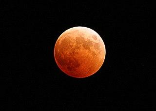 Bagaimana Bila Bumi tanpa Bulan