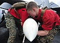 US Navy 100823-N-0569K-043 Marines load CATM-7 ordnance onto an F-A-18C Hornet.jpg