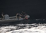 US Navy 110706-N-ZZ999-048 Sailors rescue a crew member from MT Brilliante Virtuoso.jpg