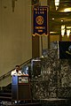 US Navy 110901-N-YM440-215 Rear Adm. Anatolio B. Cruz III speaks to the Cincinnati Rotary Club during Cincinnati Navy Week.jpg
