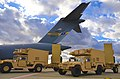 US delivers two Q-36 counter battery radar systems to Ukraine.jpg