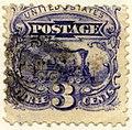 US stamp 1869 3c Locomotive.jpg