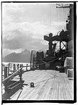 UTAH in Magellan Straits LCCN2014718116.jpg