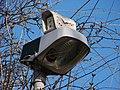 U Rokytky, kamera u parkoviště.jpg