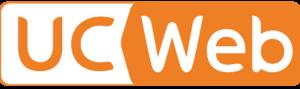 UCWeb - Image: Uc web