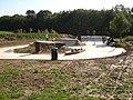 Uckfield Skatepark (4037169183).jpg