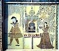 Udaipur ni20-32.jpg