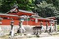 Udamikumari1265.jpg