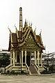 Udon Thani - Wat Matchimawat - 0001.jpg