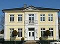 Uetersen-Bleeker-Haus.jpg