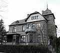 Uferstraße 6, Kulturdenkmal der Stadt Wetzlar.jpg