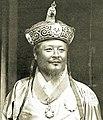 Ugyen Wangchuck, 1905 (cropped).jpg