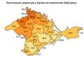 Ukrainians2001Crimea.PNG
