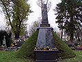 UkrainiansRakowice2.JPG