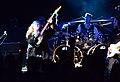 Uli Jon Roth – Hamburg Metal Dayz 2015 02.jpg