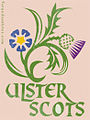 Ulster-Scots flax & thistle design.jpg