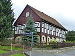 Umgebinde Wilhelm-Fröhlich-Weg 18 Bertsdorf (3).jpg