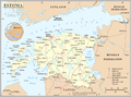 Un-estonia.png