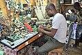 Un réparateur d'appareils électroménagers 08.jpg