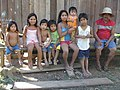 Una Familia de Cobija Pando.jpg