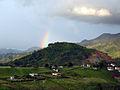 Una Montaña de Colores-Pereira-Dosquebradas.jpg