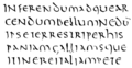 Uncial (PSF).png