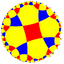 Uniform tiling 444-t12.png