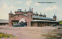 Union Depot, Burlington, VT.jpg