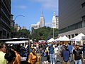 Union Square street fair.jpg